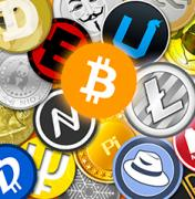 仮想通貨アルトコイン全般