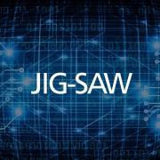JIG-SAW成長記録!