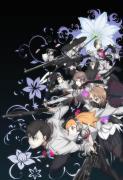 TVアニメ Caligula -カリギュラ-