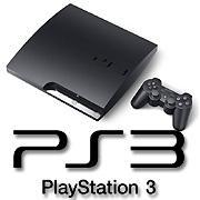 PS3〜プレイステーション3〜