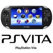 PS Vita・PSP