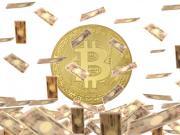 仮想通貨や投資のことが知りたい人集まれ!