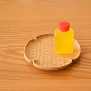 木の家具・木の器のお手入れ・メンテナンス