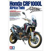 CRF1000L