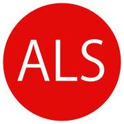 難病 ALS(筋萎縮性側索硬化症)について