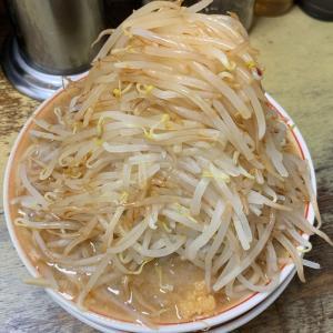 川崎のラーメンブログ