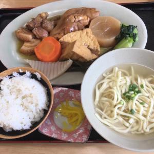 沖縄の食べ物、グルメ