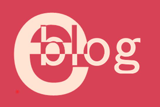 e-blog