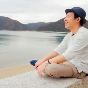 旅・グルメ・健康・自己啓発など生き方に役立つ情報発信