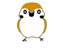 福島県の野鳥