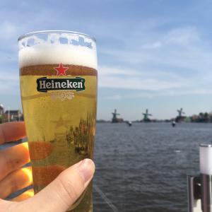 酒旅!(お酒 & 旅行)