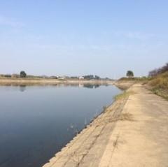 埼玉県周辺の釣り&タックル自慢
