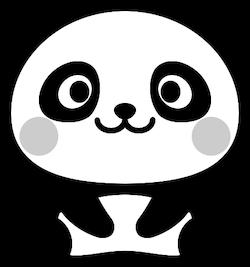 nana blog