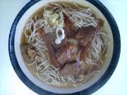 麺は文化!日本各地やアジアと世界の麺