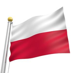 ポーランドズロチ