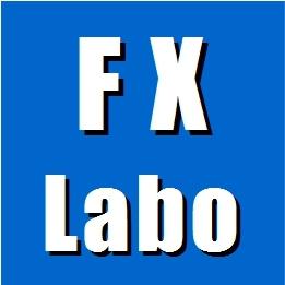 FXLabo