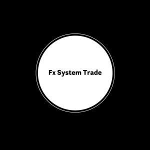 FX自動売買&スキャルピングで億を目指す