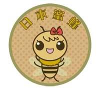 日本みつばち 養蜂