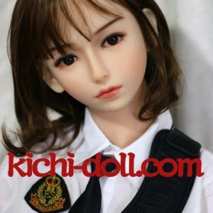 Kichi-doll love doll