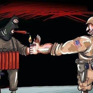 ISIS ニュース