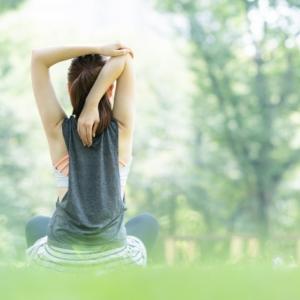 暮らしを楽しむ・幸せを見つける・シンプルな暮らし