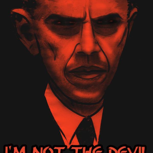 オバマ政権 の 犯罪