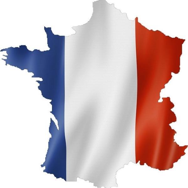 フランス工業製造業
