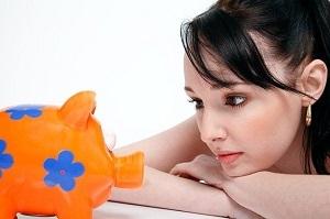 女性の資産運用