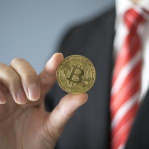 暗号通貨ニュース