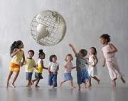 海外で出産・子育て・育児・教育