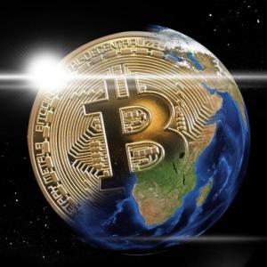 仮想通貨 ニュース