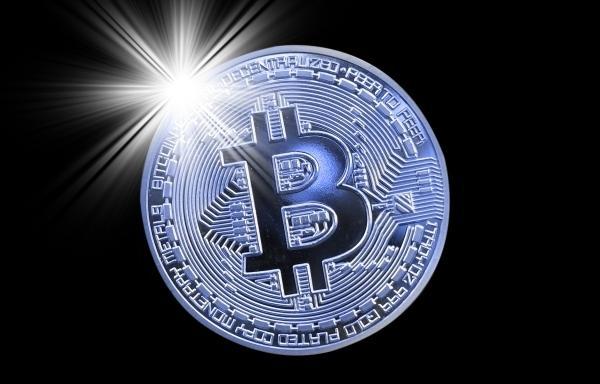 暗号通貨 取引所