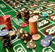 賭博・ギャンブル