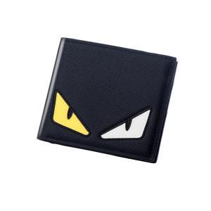 メンズ 財布