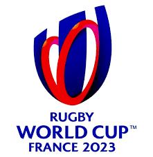 ラグビーW杯2023 フランス大会