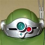ボトムズ 装甲騎兵ボトムズ 模型プラモデル