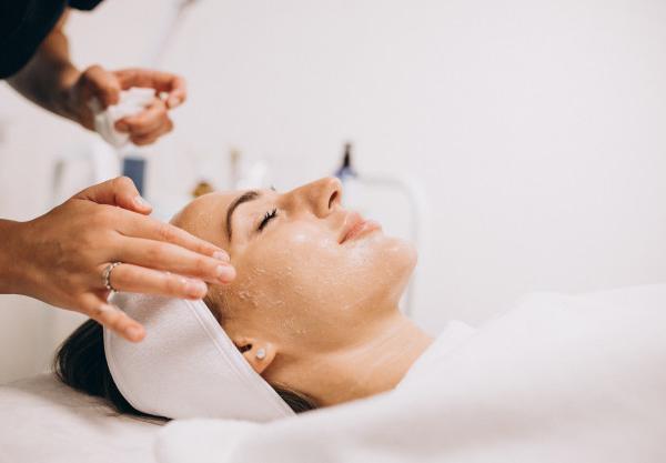 beijing massage Beijing hotel out call massage