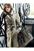 英国っぽい服!ブリティシュファッション
