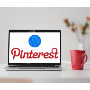 pinterestビジネスアカウント(やり方)(活用法)