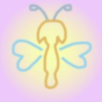 妖精・妖精の森・御伽の国のイメージを共有する会