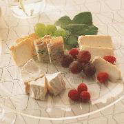 チーズ*Cheese