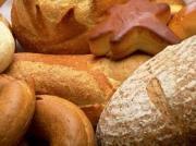 天然酵母のパン屋さん