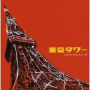 東京とアート