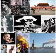 戦争・テロ・紛争 ニュース
