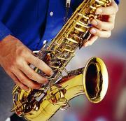 サックス(楽器)