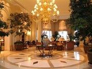ホテル、旅館、宿泊施設のお得な情報