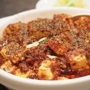 中華料理、中国料理