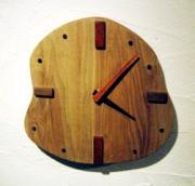 楽しい木工