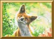 動物の絵・イラスト
