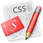CSS・スタイルシート